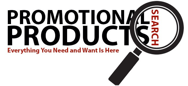 Promotional Products Search